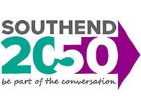 Southend 2050: Southend BC