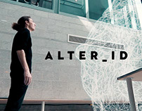 Alter_ID (AR Project)