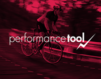 Red Bull - Performance Tool