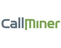 CallMiner UI Proposal