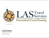 LAS Travel Services