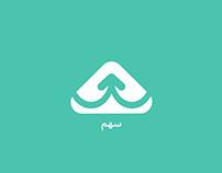 شعارات | logos