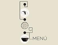 KOIZEN - Restaurante