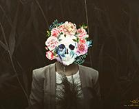 ladies mask