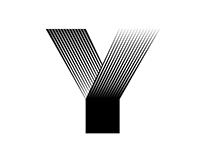 YOSO app – ID