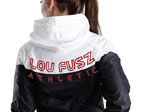 Lou Fusz Athletic. 02.17.17.