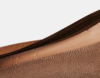 Dune·Tibet