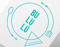 Bululú - Catering