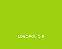 Logo. Mix.