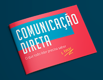 Livreto Comunicação Direta