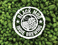 Black Mud Indie Brewing