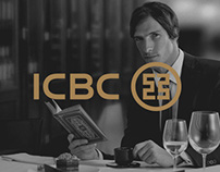 ICBC - Beneficios 2016