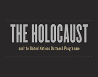Holocaust and the United Nations