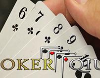 5 Cara Main Remi Kartu Poker Online