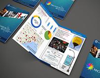 Sponsorship Brochure INNOVISION '13