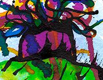 Baobab 6 de 12