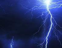 A Night of Lightning