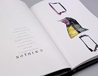 The Polaroid Emulsion Lift