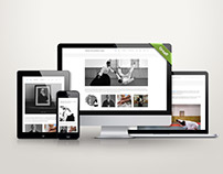 Aikidokoushikan.gr { Web design & Development }