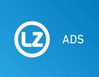 LZ - Advertising