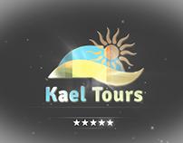 Kael Tours
