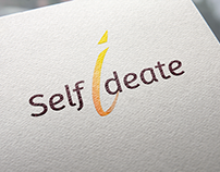 Self Ideate