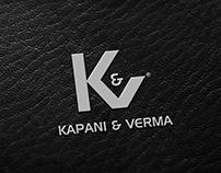 Kapani & Verma
