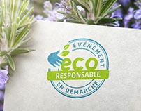 Label Eco-citoyennetés