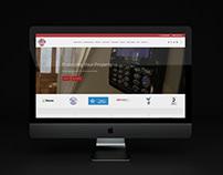 Morse Security - https://morse-security.co.uk/