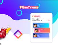 Ganyavnen