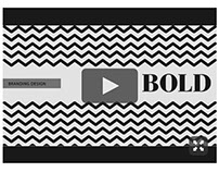 Bold&Italic