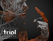 TRIAL RECORDS 2014