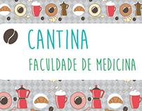 Cantina Medicina