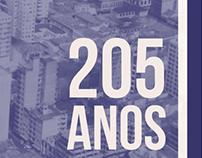 SEMANA ANIVERSÁRIO DE PELOTAS 2017 - IMPERATRIZ