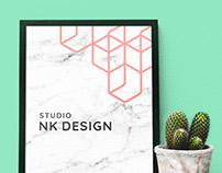 Studio NK Design