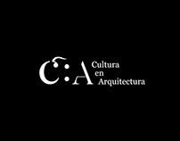 Cultura en arquitectura