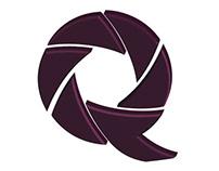 Q - Photography logo