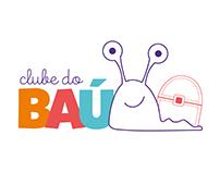 Clube do Baú