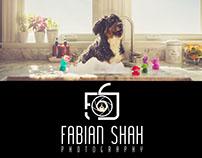 Fabian Shah Fotography