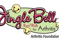The Arthritis Foundation's Jingle Bell Run