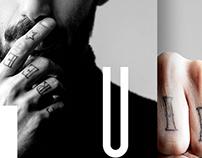 Toumba Magazine / Issue 2