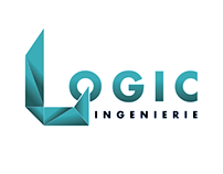 Logo Logic Ingenierie
