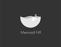 Mermaid Hill wine