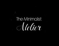 The Minimalist.