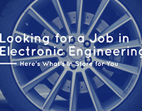 What's In Store for the Engineering Job Market