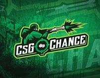 CS GO CHANCE