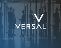 WEBSITE | Versal Finance