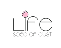 Life - Spec of Dust