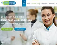 Dipro Medical