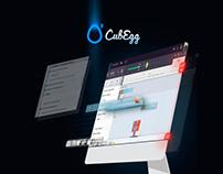 CubEgg.com